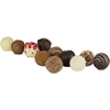 Truffles Collection ask 850g